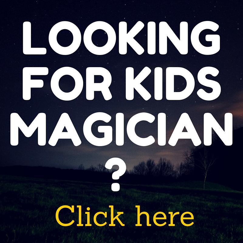 MagicianSchool (7)