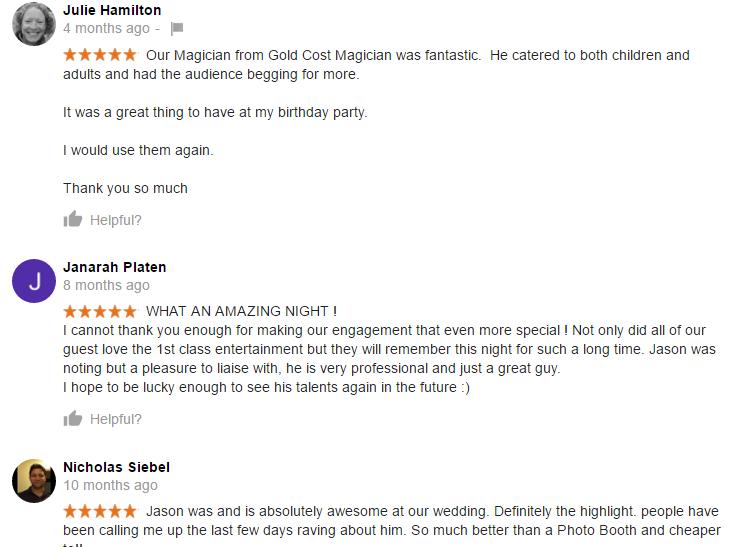 reviews-3