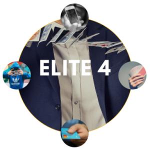 Elite 4 picture